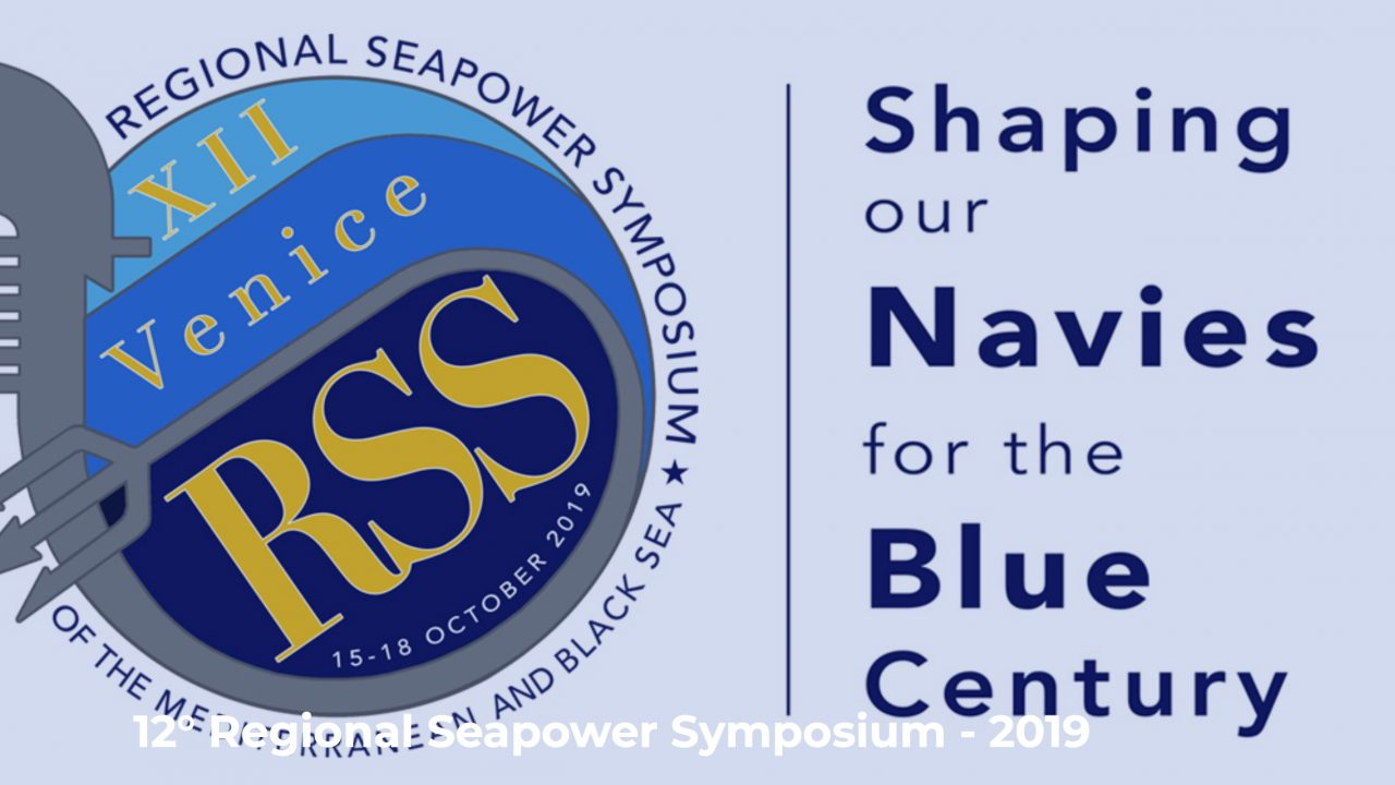 XII-Regional-Seapower-Symposium-1280x720