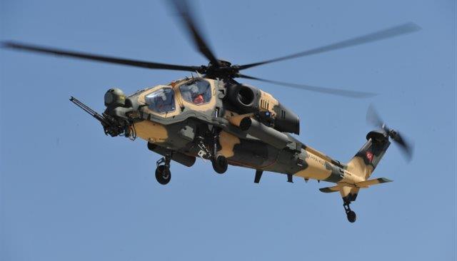 atak-t129-large.jpg
