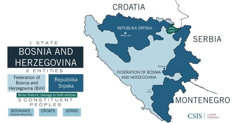 bosnia4_WEB