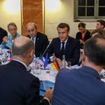 conseil-des-ministres-franco-allemand-a-toulouse