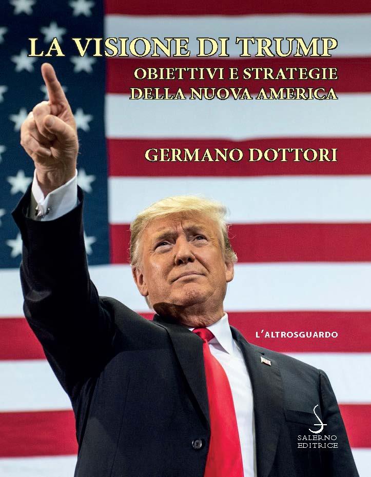 cover_La-visione-di-Trump_piatto