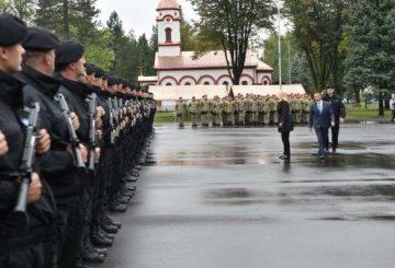 gendarm-rs