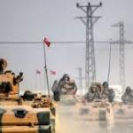 Il dibattito un po' surreale sulle ritorsioni contro la Turchia