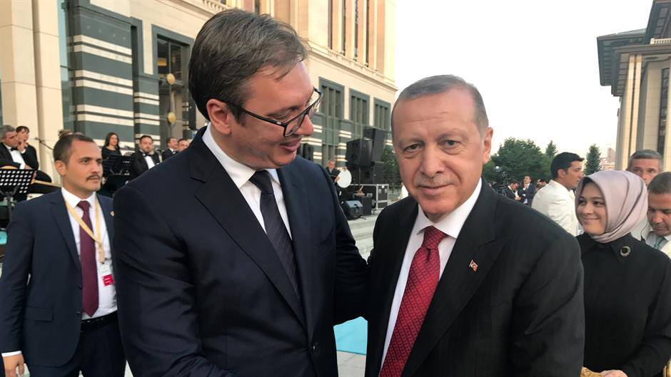 vucic-erdogan-tanjug