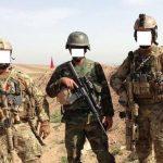 Cinque incursori delle forze speciali italiane feriti in Iraq