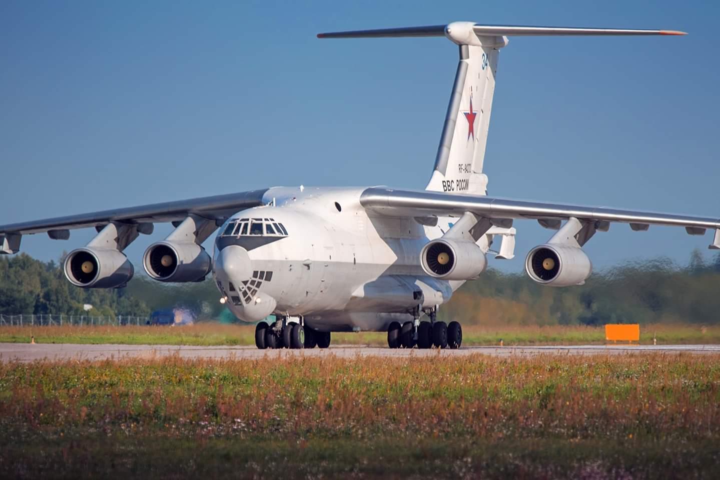 1_Il-78M-2_UAC (002)