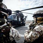 Quelle verità scomode sulle missioni in Iraq e Afghanistan