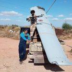 Reaper italiano caduto in Libia: Haftar ne rivendica l'abbattimento