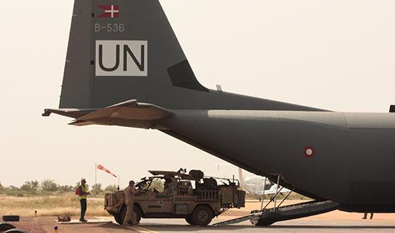 C-130_Danish_MoD