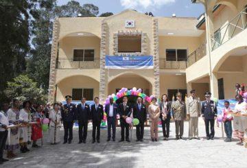 COREA-ETIOPIA_-_1112_-_Veterani