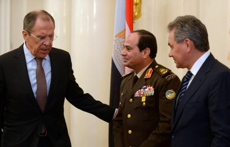 Egitto-e-Russia-alleati