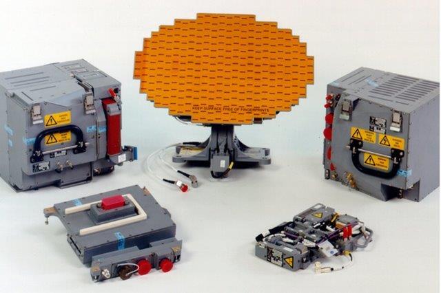 Grifo_Radar (002)