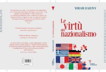 LE VIRTU DEL NAZIONALISMO Yoram Hazony copertina_page-0001