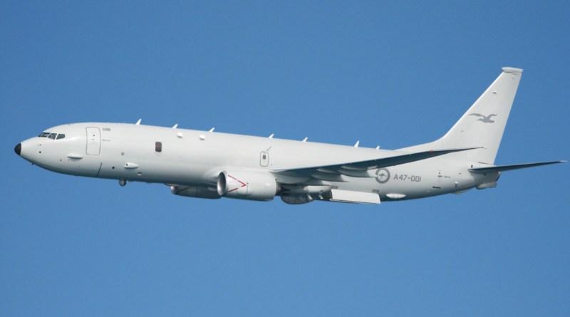 P-8A-Poseidon-RAAF
