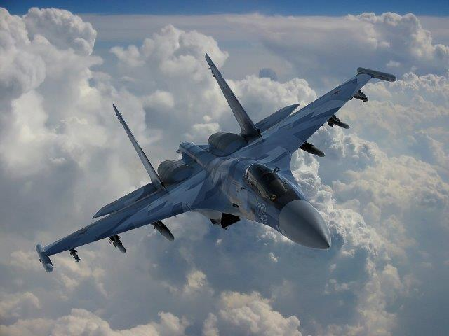 Su-35-Wallpapers8