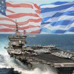 La Grecia cerca il rilancio grazie alle nuove intese con Washington