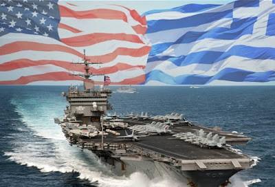US-Greece