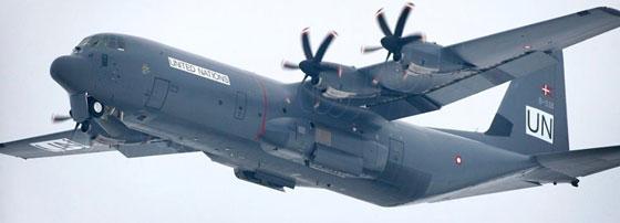 c-130j-hercules-mali
