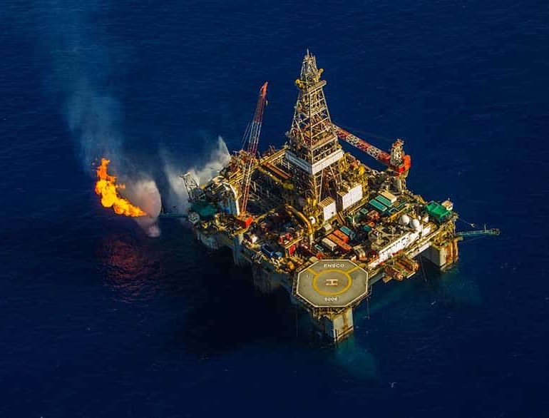 feature-elias-The-quantity-of-gas-in-the-Israeli-section-of-Aphrodite-is-estimated-at-7-10-billion-cubic-metres-bcm-and-100-bcm-in-the-