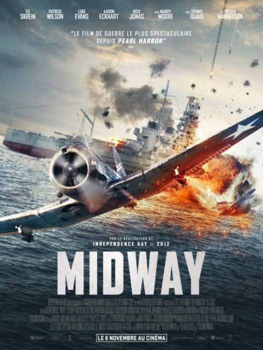 midway_ver16_xlg-768x1024