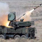 La Serbia compra difese aeree russe nonostante le minacce degli USA