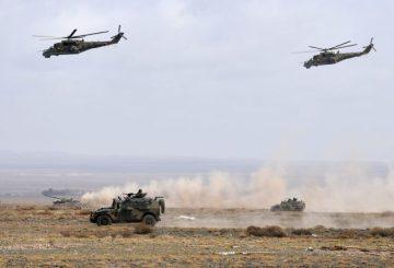 video-mostra-militares-russos-desembarcando-em-antiga-base-americana-na-siria