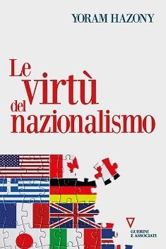 virt_del_nazionalismo_sito