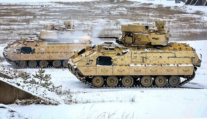 1024px-M2_Bradley_live_fire_exercise