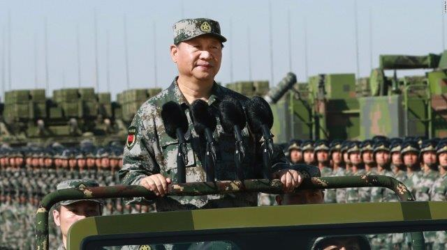 170801123213-xi-jinping-military-parade-0730-01-full-169