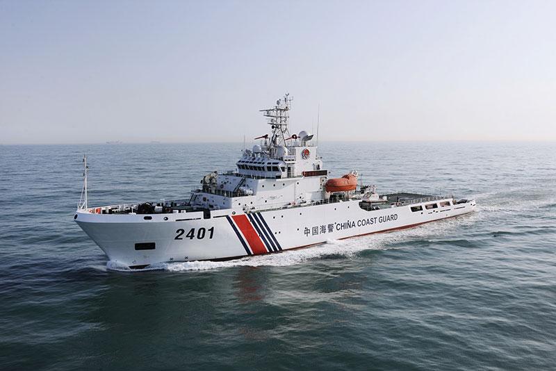 2-Haijing-2401