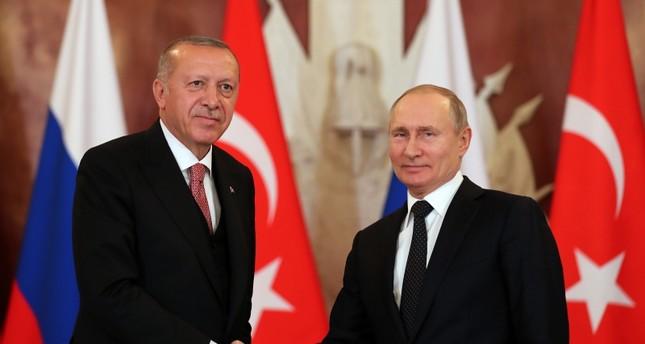 645x344-erdogan-putin-discuss-syria-libya-on-phone-call-1566558251292