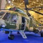 6_Mil Mi-8MSB-V_krilia.ua (002)