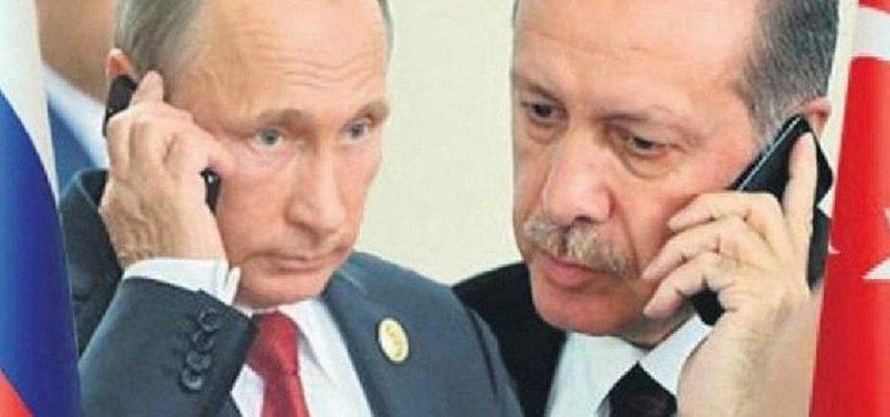 806x378-putin-erdogan-to-hold-phone-talk-in-the-coming-days-to-discuss-libya-kremlin-1575992558786.jpeg