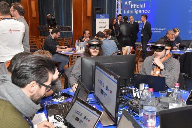 AM LDO Hackathon 2 (002)