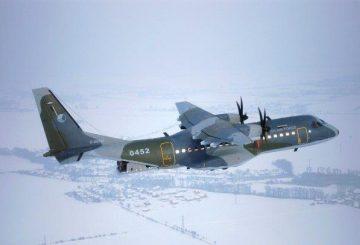 _C295 Czech Air Force_ (002)