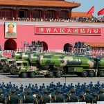 Chinese_President_asked_Chinese_Army_to_have_strong_and_modern_Rocket_Force_640_001