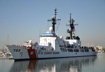 Coast-Guard-Cutter-Morgenthau