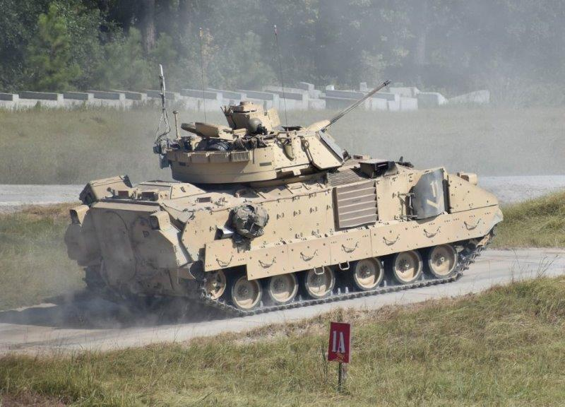 Croatia_to_receive_Bradley_M2A2_Infantry_Fighting_Vehicles_from_U.S._government