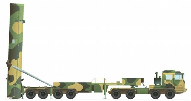 DF-31A_mobile_intercontinental_ballistic_missile_on_8x8_truck_trailer_China_Chinese_line_drawing_blueprint_001