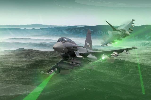 Eurofighter-ECR-002