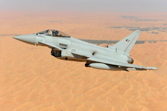 Eurofighter_Typhoon (002)