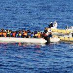 Migranti 1/ Sbarchi dimezzati in Italia nonostante il governo Conte 2