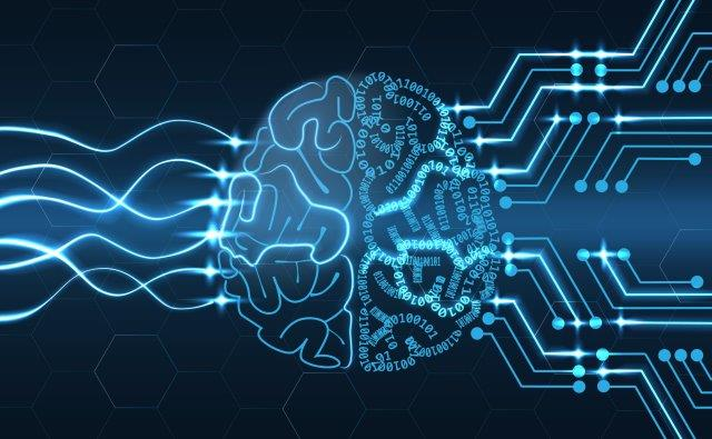 Intelligenza artificiale (002)
