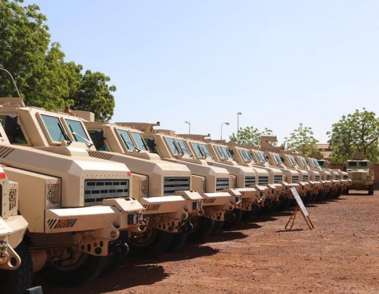 Mambas_Niger_US_Embassy
