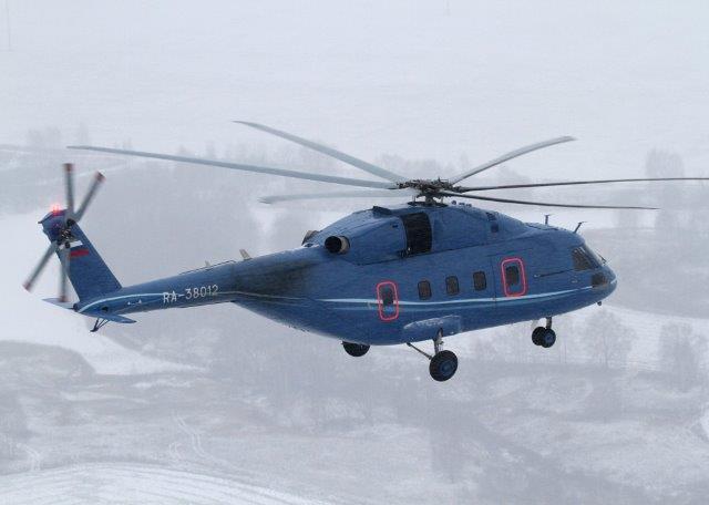 Mi-38 (3) (1)