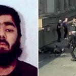 Come fermeremo i terroristi islamici se non riusciamo neppure a tenerli in galera?