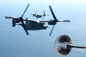 V-22-Osprey-Refueling-300x200
