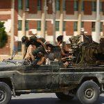 Ankara trasferisce in Libia i miliziani jihadisti reduci dalla Siria