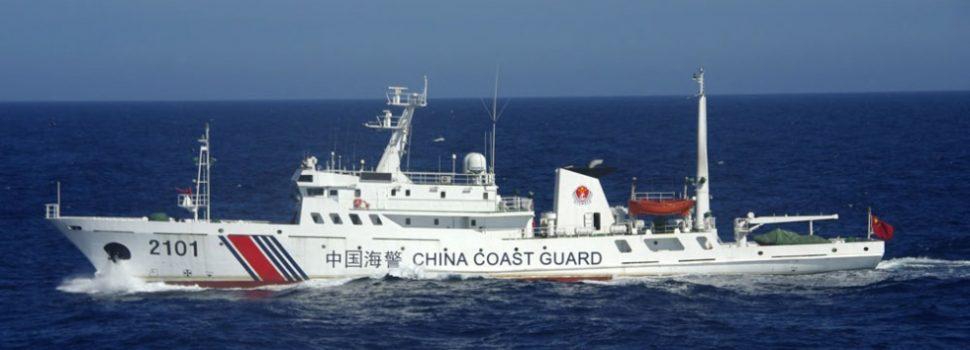 chinaSOA-970x350
