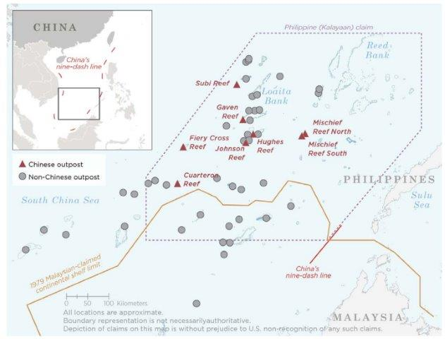 china_outposts_spratly_islands